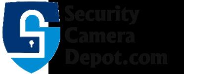 Alfa Surveillance Security Cameras